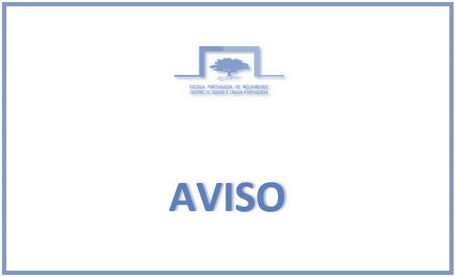 aviso light blue