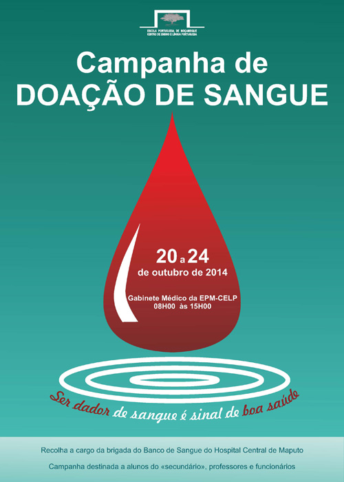web doacao sangue
