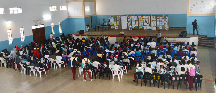 web festivalcomlivros out17