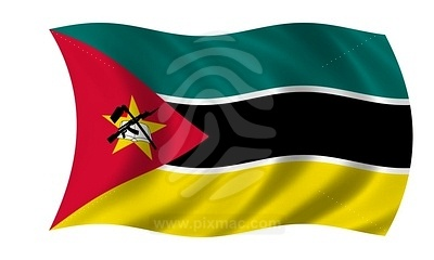 web flag mozambique