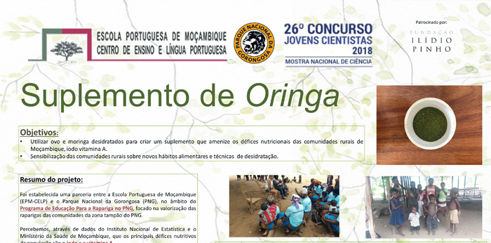 web oringa jun18