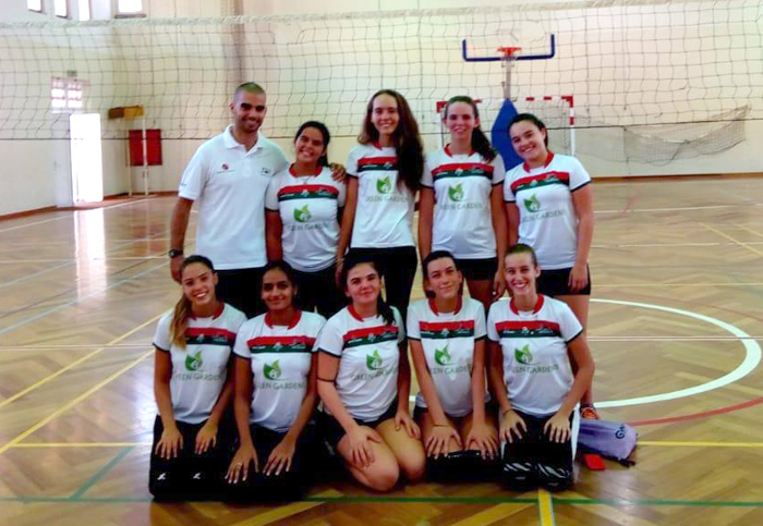 web voleibol mar19