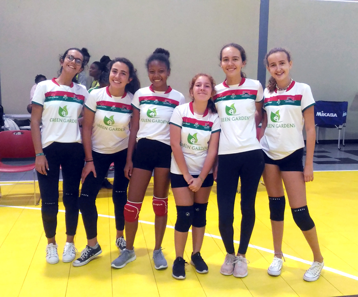 web voleibol out18